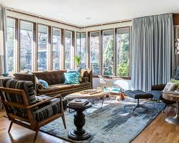 home decorating ideas for living rooms 10 all time favorite living space ideas decoration pictures houzz