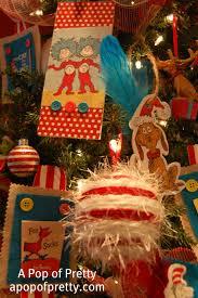 my dr seuss christmas tree christmas tree and tree decorations