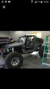 samurai jeep for sale 239 best samurai images on pinterest samurai 4x4 and jeeps