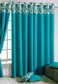 Tj Hughes Curtains Prices Eyelet Turquoise Curtain Price Rs 764 Curtains Pinterest