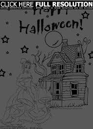 rapunzel halloween coloring pages u2013 halloween wizard
