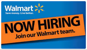 wal mart thanksgiving find out what is new at your jonesboro walmart supercenter 1815 e