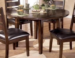 Awesome Drop Leaf Dining Table Set Delightful Design Drop Leaf
