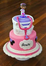 doc mcstuffin birthday cake the 25 best doc mcstuffins birthday cake ideas on doc