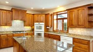 Grease Cleaner For Kitchen Cabinets Best Way To Clean Wood Cabinets In Kitchen Bloomingcactus Me