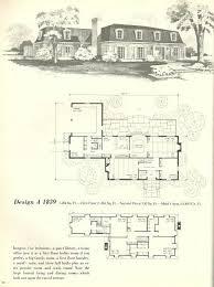 1970s house plans 7 best vintage house plans 1970s tudor images on pinterest floor