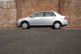 nissan versa nissan versa downloads and manuals sponsored by nico