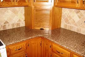 dazzle model of cheap kitchen wall cabinets beautiful kitchen