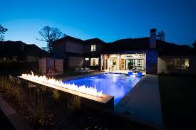 28 home design outlet center texas big money homes interior