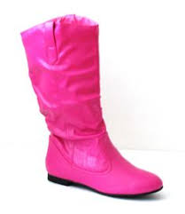 womens pink cowboy boots sale pink boots sz 1 cowboy pageant your wares