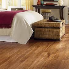 mullican flooring 5 inch hickory saddle sculpted 3 4 inch