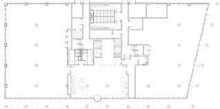 plans u0026 specifications u2013 dublin airport central