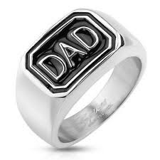 rings for men gold rings for men ebay