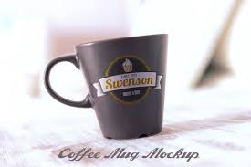 Elegant Coffee Mugs 35 Photorealistic Mug Cup Psd Mockups