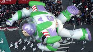 2014 macy s thanksgiving day parade 7 things to before you go