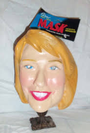 hillary witch costume best 10 hillary clinton mask ideas on pinterest will fbi indict