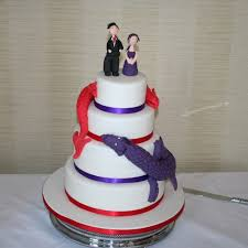 wedding cake theme theme wedding cake