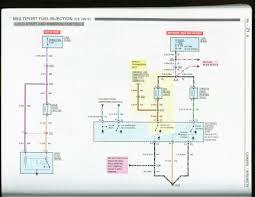 wiring diagrams 6x10 cargo trailer 4 way trailer wiring 6 way