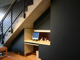 Designing Stairs Access Your Basement With Ease Hgtv