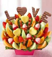 edible fruit arrangements get my perks 15 for 30 worth of fresh s day edible