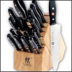 best brand of kitchen knives best knife set reviews kitchen knife set guide