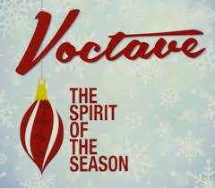 spirit of halloween promo code voctave spirit of the season amazon com music
