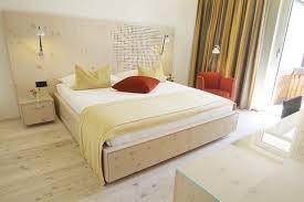 hotel steffani in the heart of st moritz