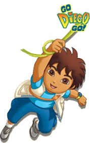diego free party printables parties