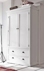 White Bedroom Wardrobes Ikea Wardrobe 40 Unbelievable White Wardrobe Bedroom Photo Concept