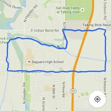 Chicago Marathon Map Chicago Marathon Training Week 8 Recap With Special Guest