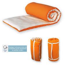 couverture coton bio tapis de yoga 100 coton bio futaine