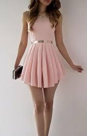 and blush cocktail u0026 party dresses shop now color shorts