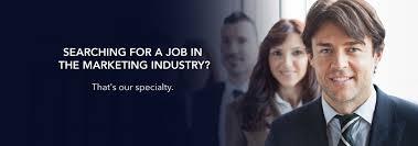 Resume For Marketing Job Resume For Marketing Work With Resume Pundits