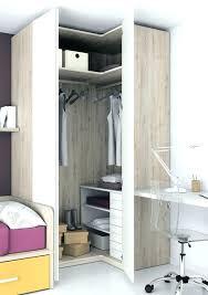 armoire miroir chambre armoire chambre avec miroir armoires armoire de chambre blanche