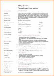 First Resume No Job Experience by College Graduate Resume No Work Experience Best Essay Writer