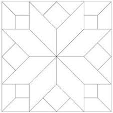 quilt patterns coloring pages coloring pages indian stuff