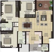 compare tata housing the promont vs shapoorji pallonji real estate