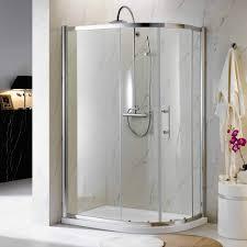 Bathroom Shower Stall Kits Shower Corner Shower Stalls 48x48 Orange County 30x30 For Sale