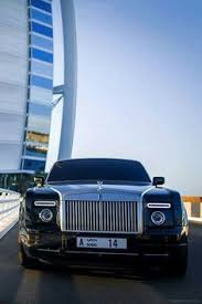 rolls royce phantom gif ladyluxurydesigns billionaired boy