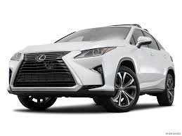 lexus rx 350 mpg compare the 2016 lexus rx 350 vs 2016 acura mdx lexus of