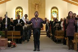 fremont thanksgiving interfaith event promotes unity