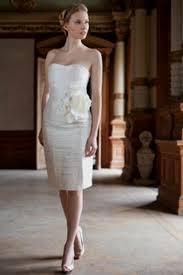 vetement femme pour mariage incroyable vetement tailleur femme pour mariage les 25 meilleures