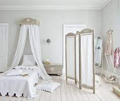 shabby chic bedroom curtains decorating ideas for bedrooms