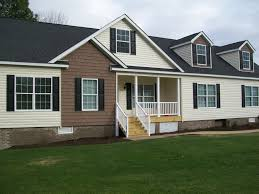 Clayton Homes Floor Plans Prices Clayton Homes Of Ashland Va Mobile Modular U0026 Manufactured Homes