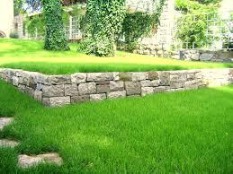 Haus Und Garten Ideen Gartenmauer Vorsprung Erhöhung Garten Pinterest Vorsprung