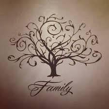 best 25 family tree tattoos ideas on pinterest simple tree