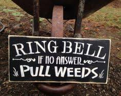 Fire Pit Signs by Welcome To Our Firepit Welcome To The Firepit Fire Pit Signs