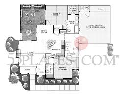 epcon communities floor plans bramante floorplan 1447 sq ft the villas at apple creek