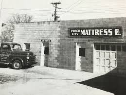History Of Smith Home Furnishings  Mattress Store - Smiths home furniture