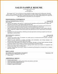 Skills Section Resume Examples by Skills Section Resume Free Resume Example And Writing Download